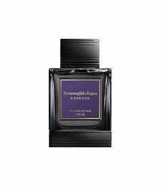 Ermenegildo Zegna Florentine Iris Eau de Parfum