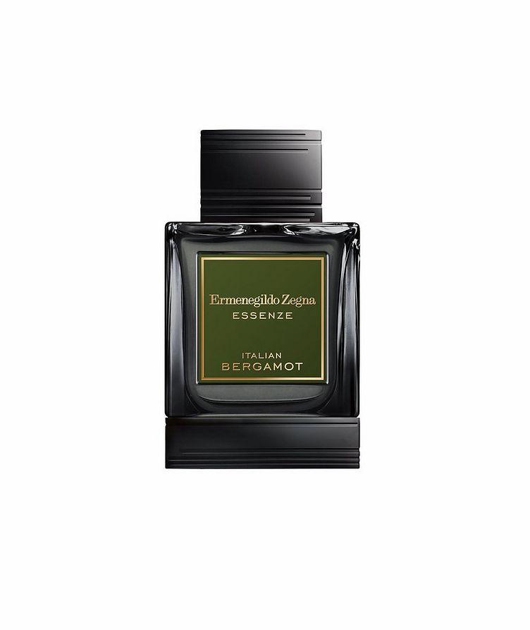 Italian Bergamot Eau de Parfum image 0