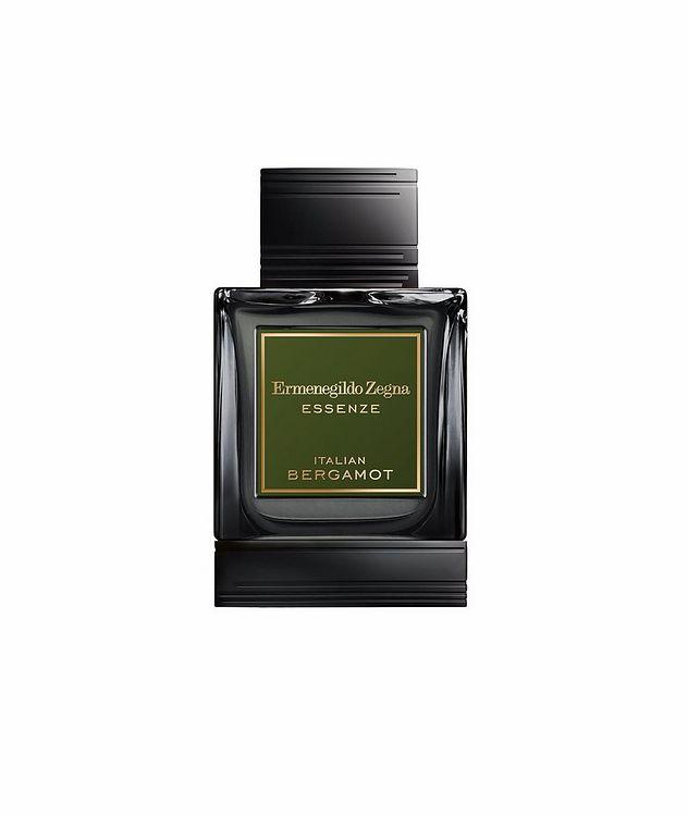 Italian Bergamot Eau de Parfum picture 1