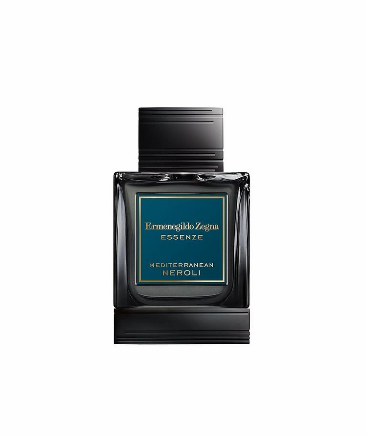 Mediterranean Neroli Eau de Parfum image 0