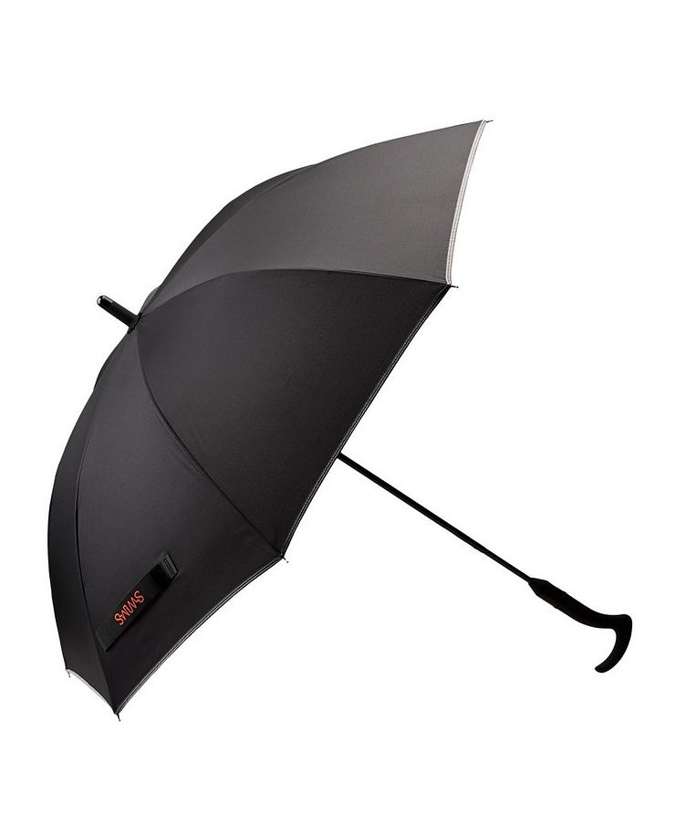 Parapluie image 1