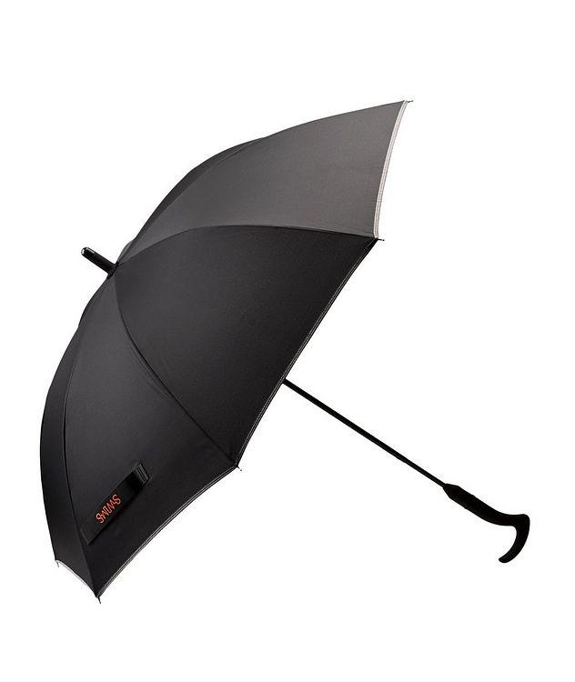 Parapluie picture 2