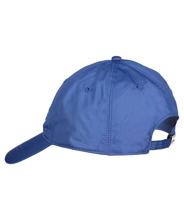 Baseball Cap picture 3