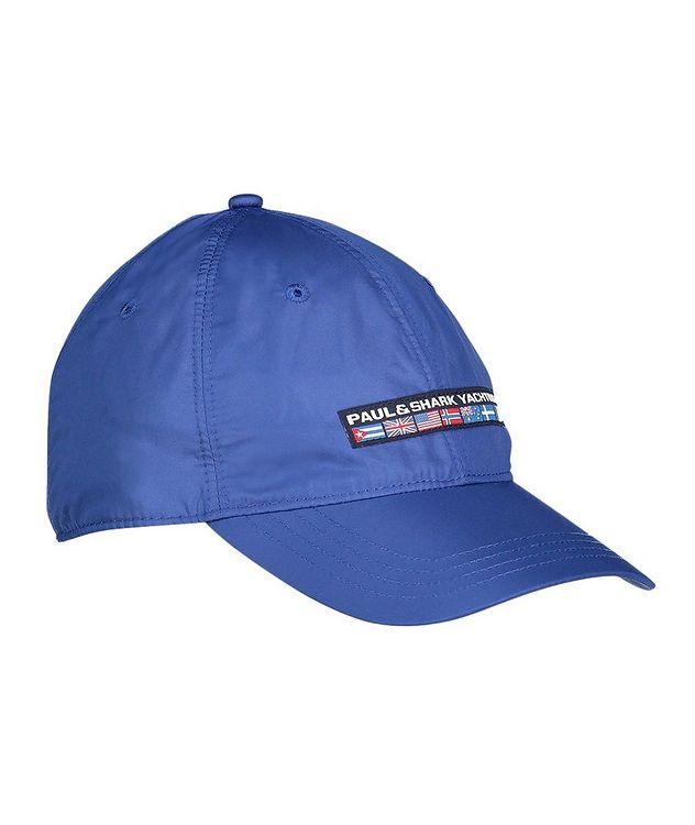 Baseball Cap picture 1