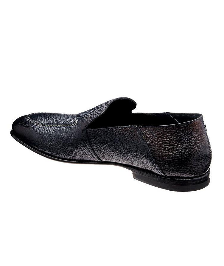 Flex Venetian Loafers image 1