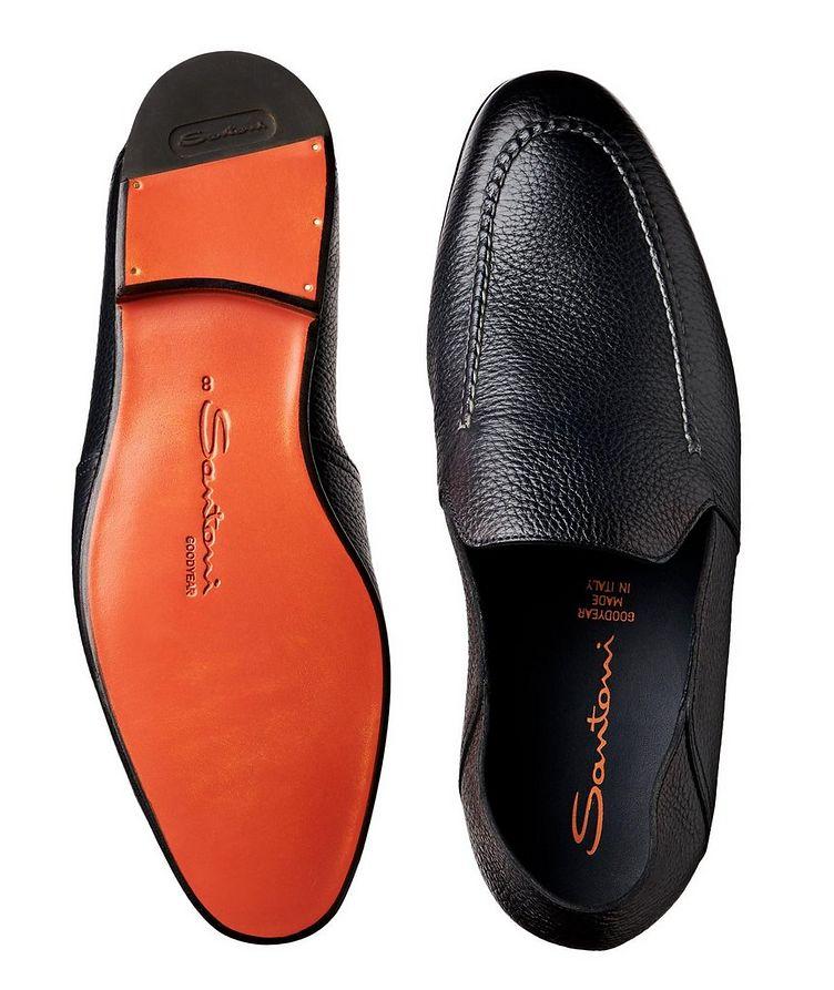Flex Venetian Loafers image 2