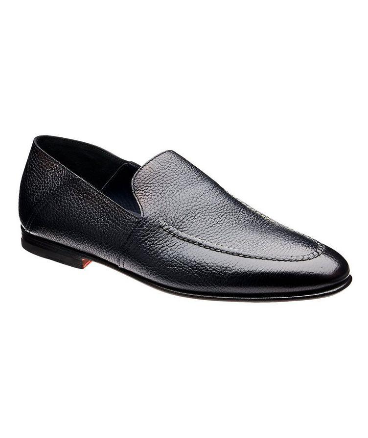Flex Venetian Loafers image 0