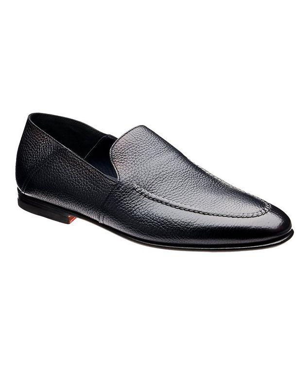 Flex Venetian Loafers picture 1