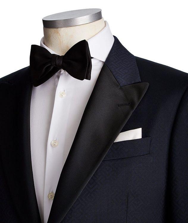 G-Line Tuxedo Jacket picture 2
