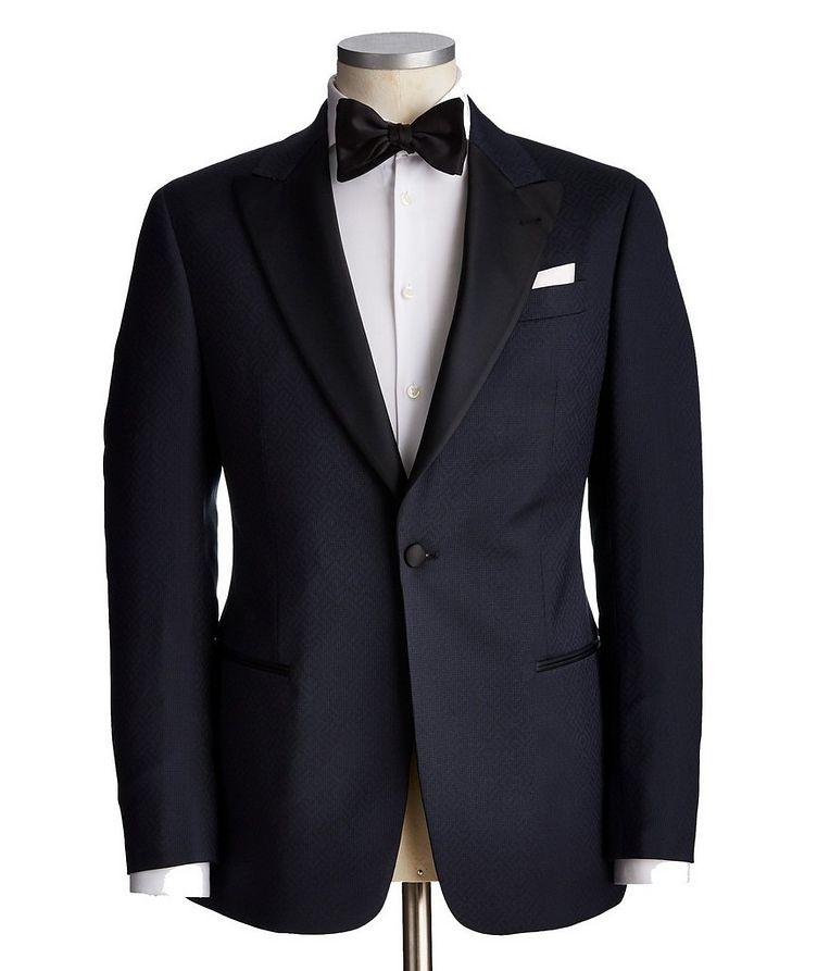 G-Line Tuxedo Jacket image 0