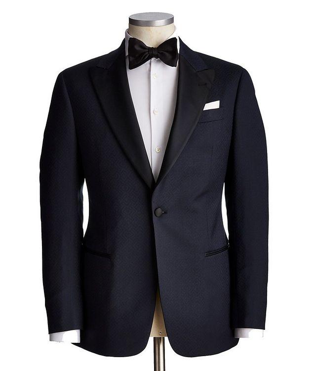 G-Line Tuxedo Jacket picture 1