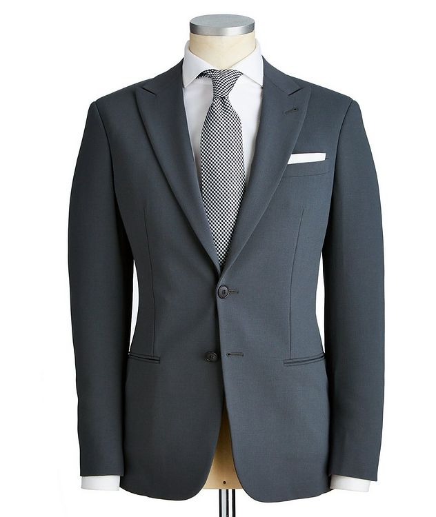 Soho Suit picture 1