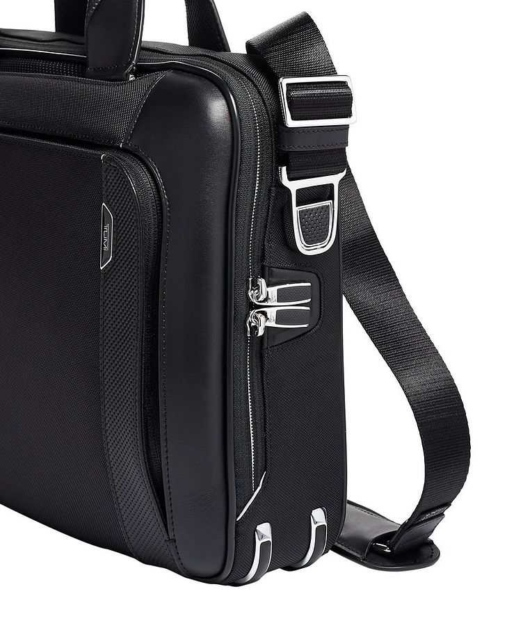 Sadler Briefcase image 2