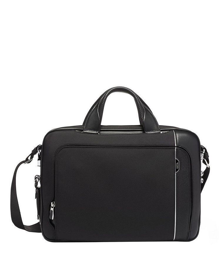 Sadler Briefcase image 0