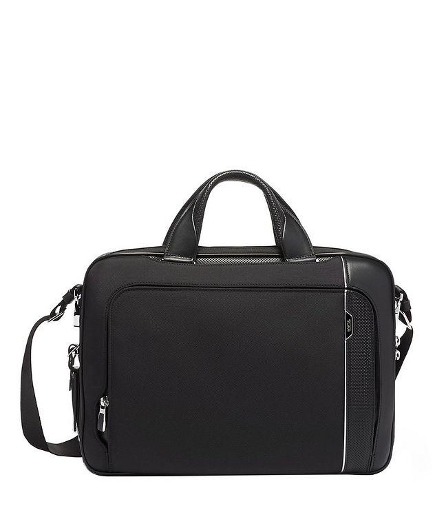 Sadler Briefcase picture 1