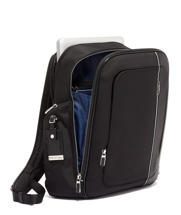 Larson Backpack picture 2