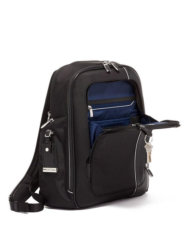 Larson Backpack image 2