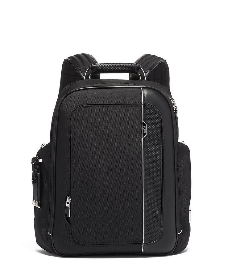 Larson Backpack image 0