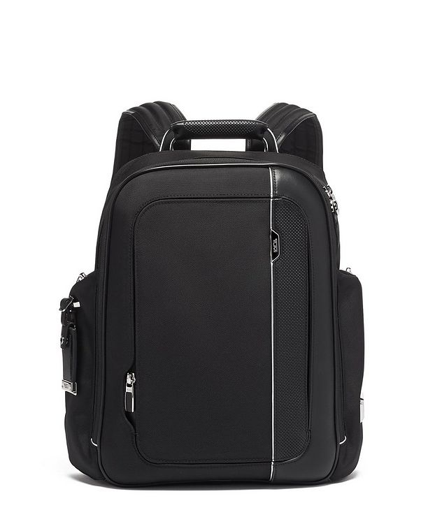 Larson Backpack picture 1