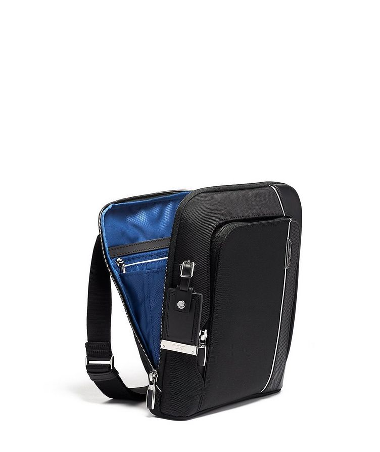 Olten Crossbody Bag image 1