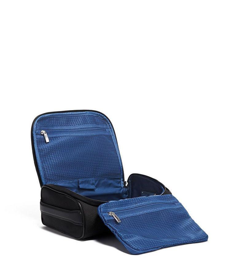 Richards Travel Kit image 1