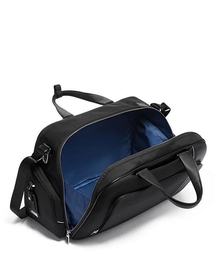 Aldan Duffel Bag image 1