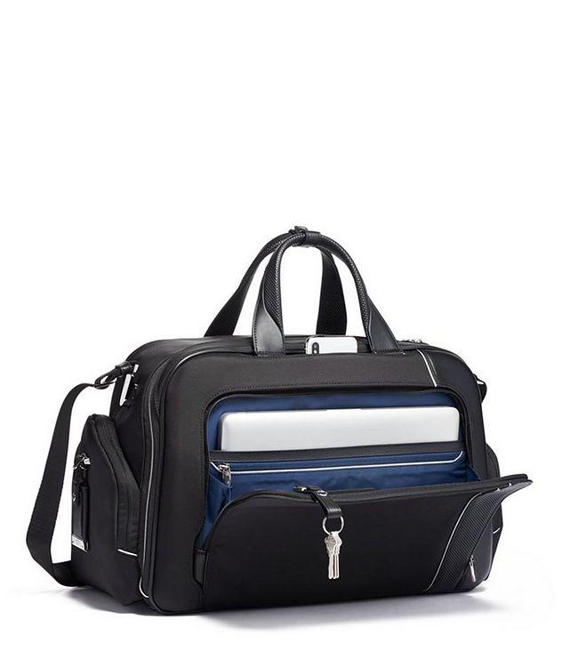 Aldan Duffel Bag picture 3