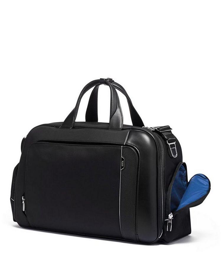 Aldan Duffel Bag image 3
