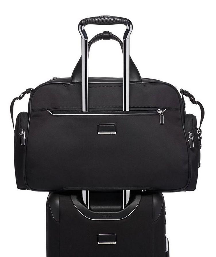 Aldan Duffel Bag image 4