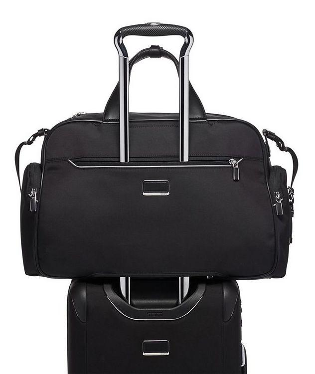 Aldan Duffel Bag picture 5