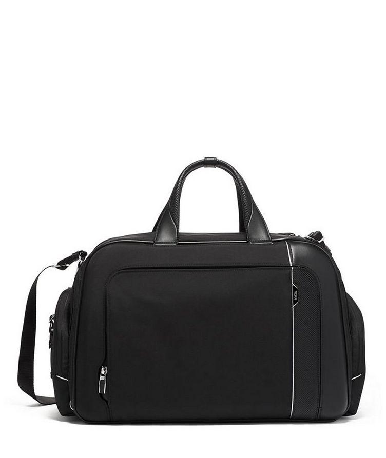 Aldan Duffel Bag image 0