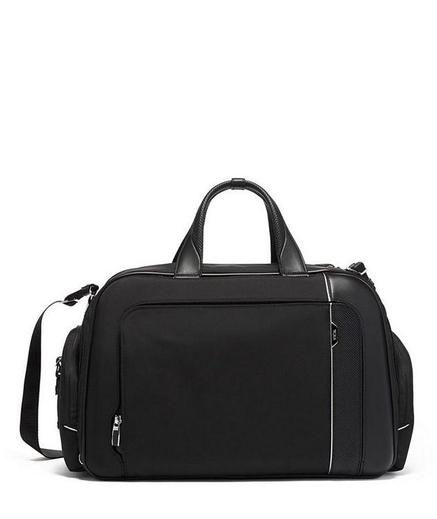 Aldan Duffel Bag picture 1