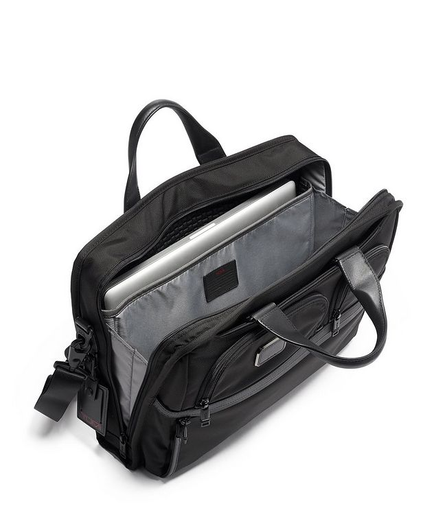 Compact Laptop Briefcase picture 2