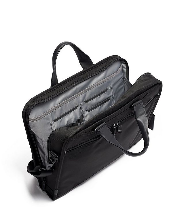 Compact Laptop Briefcase picture 3