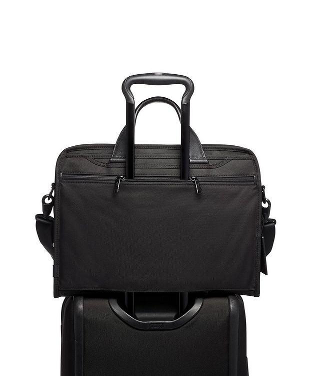 Compact Laptop Briefcase picture 4