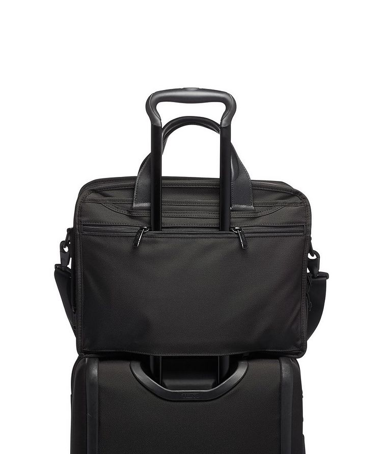 Expandable Laptop Briefcase image 4