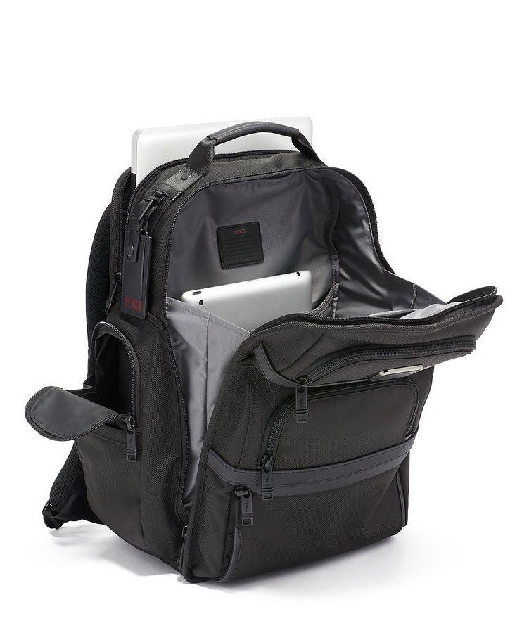 Brief Pack® image 1