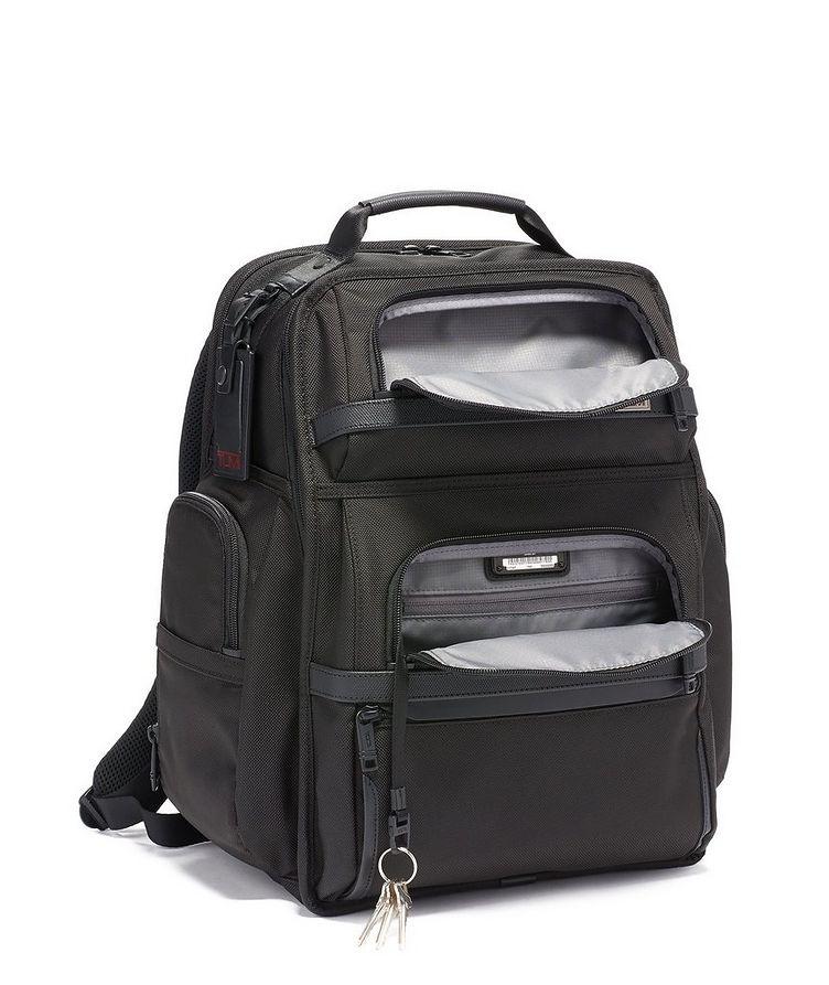 Brief Pack® image 2