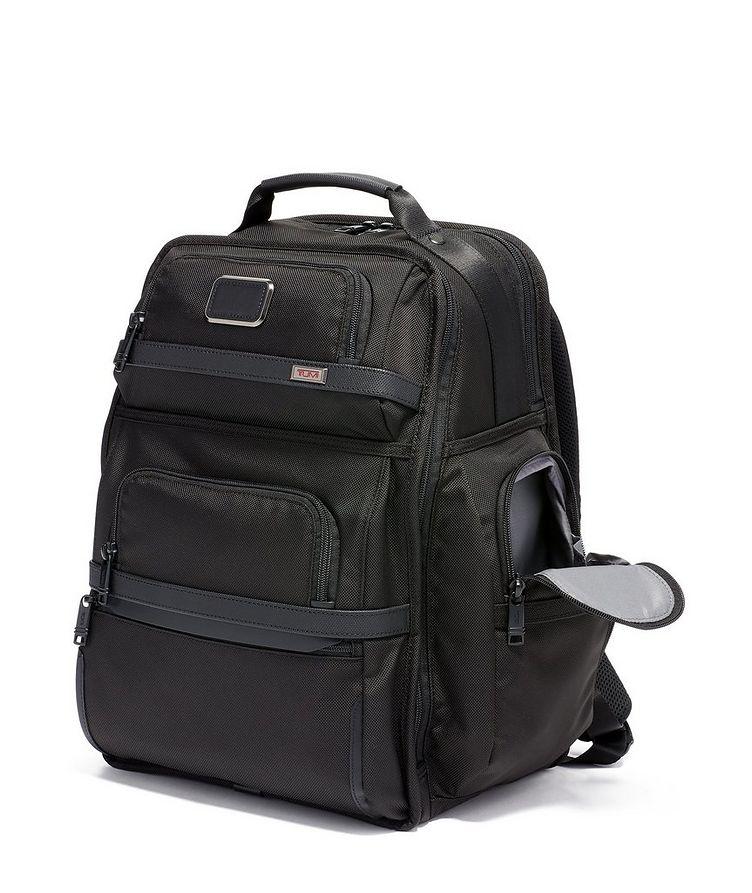 Brief Pack® image 3
