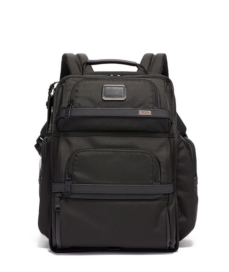 Brief Pack® image 0