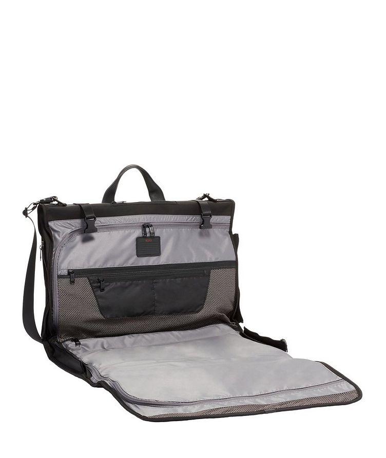 Tri-Fold Carry-On Garment Bag image 1