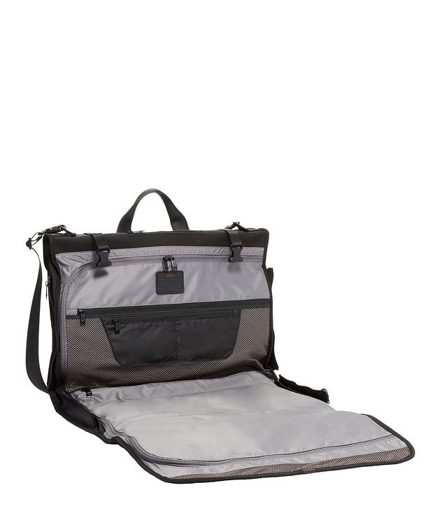 Tri-Fold Carry-On Garment Bag picture 2