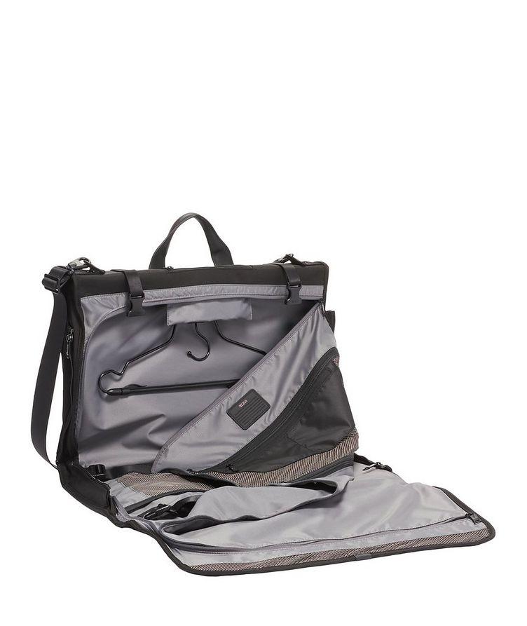 Tri-Fold Carry-On Garment Bag image 2