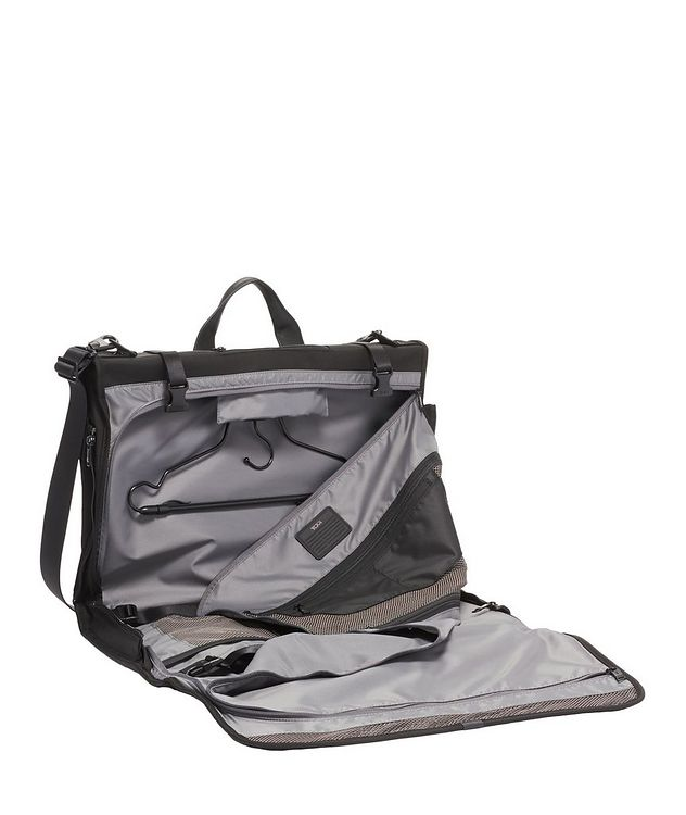Tri-Fold Carry-On Garment Bag picture 3