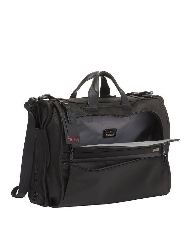 Tri-Fold Carry-On Garment Bag image 3