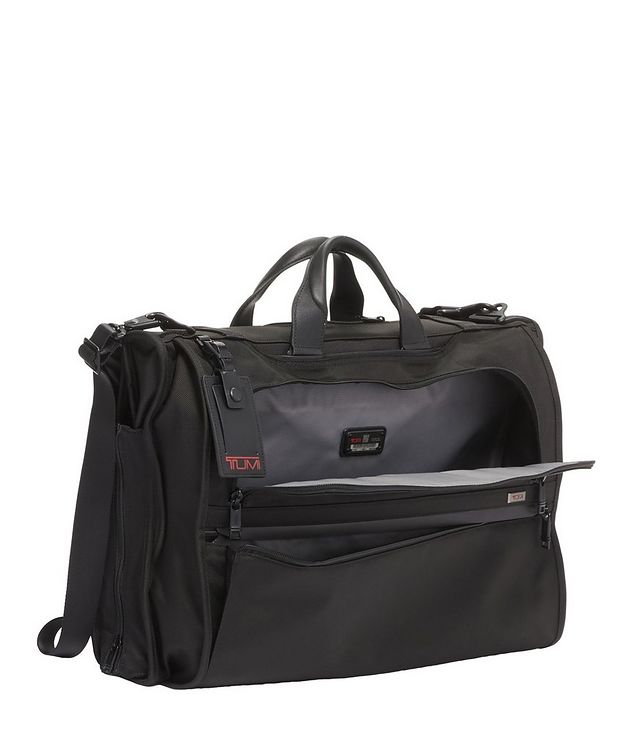 Tri-Fold Carry-On Garment Bag picture 4