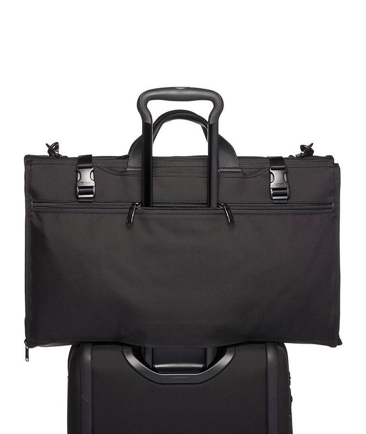 Tri-Fold Carry-On Garment Bag image 4