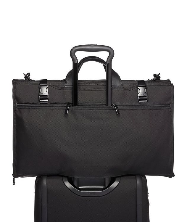 Tri-Fold Carry-On Garment Bag picture 5