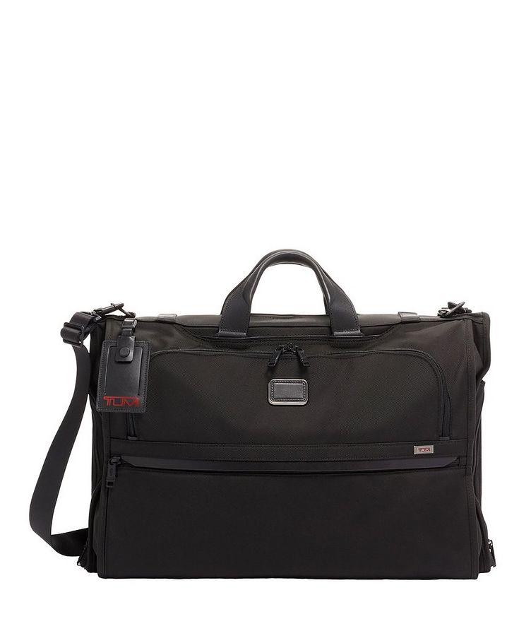 Tri-Fold Carry-On Garment Bag image 0