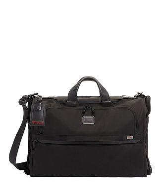 Tumi Tri-Fold Carry-On Garment Bag